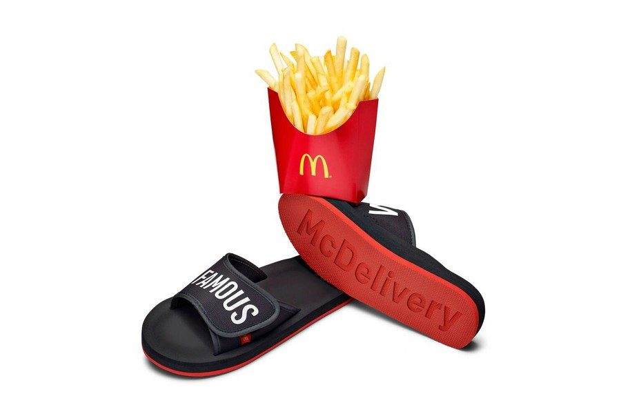 mcdonald-x-suber-eats-limited-edition-mcdelivery-collection-06
