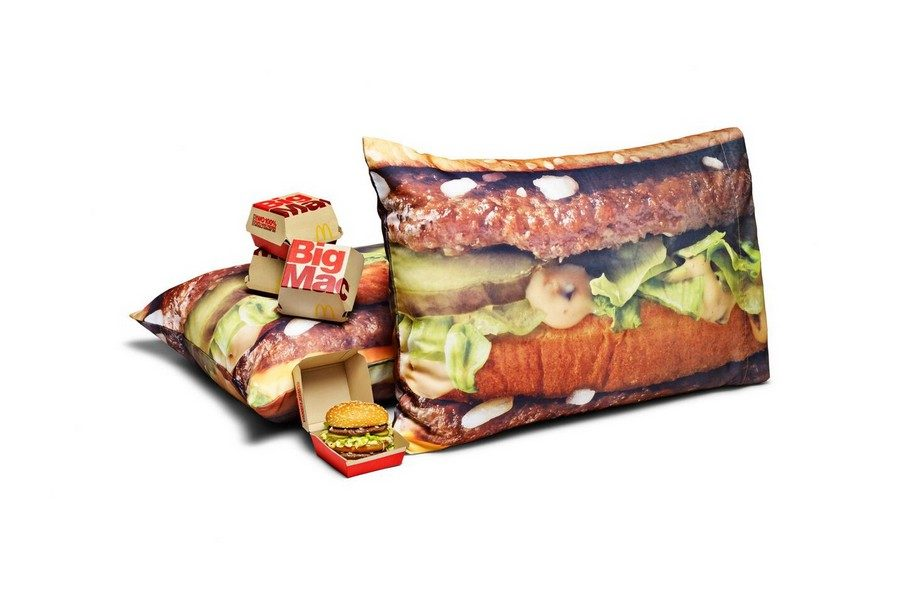 mcdonald-x-suber-eats-limited-edition-mcdelivery-collection-07