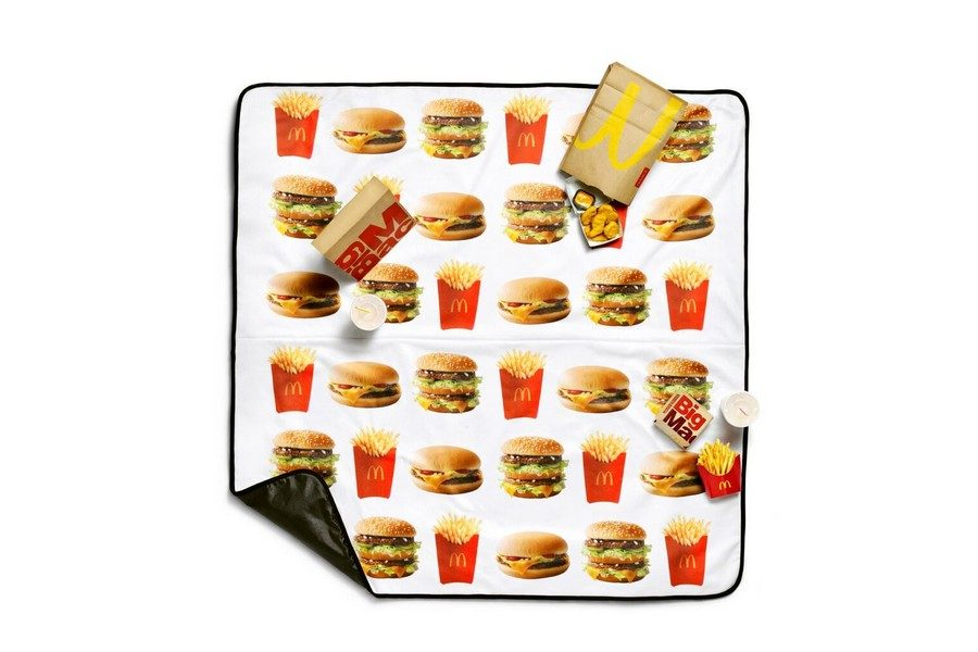 mcdonald-x-suber-eats-limited-edition-mcdelivery-collection-08