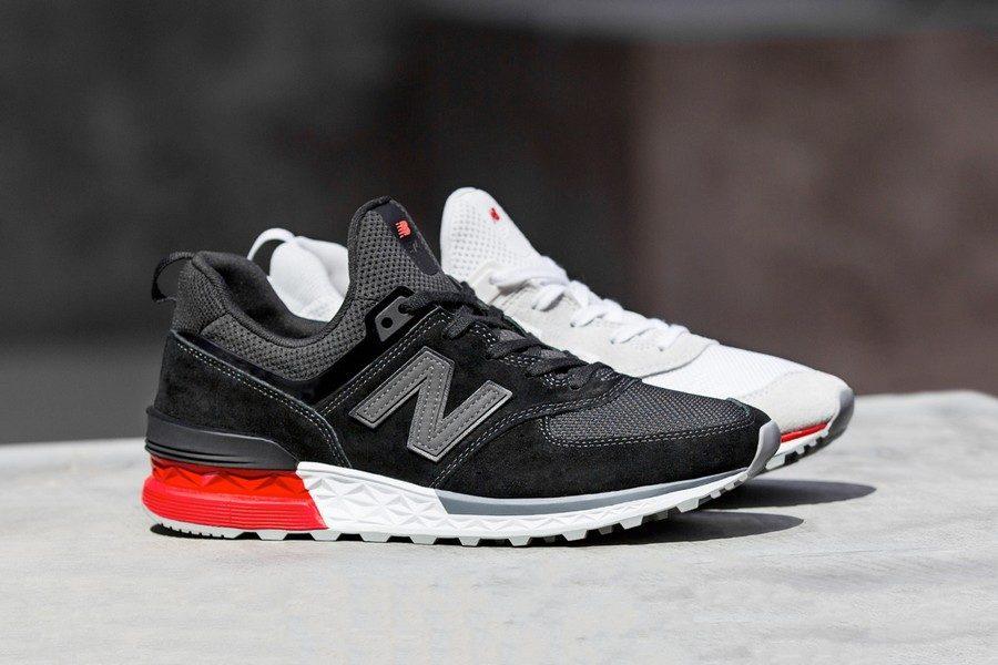 newbalance-574-sport-01