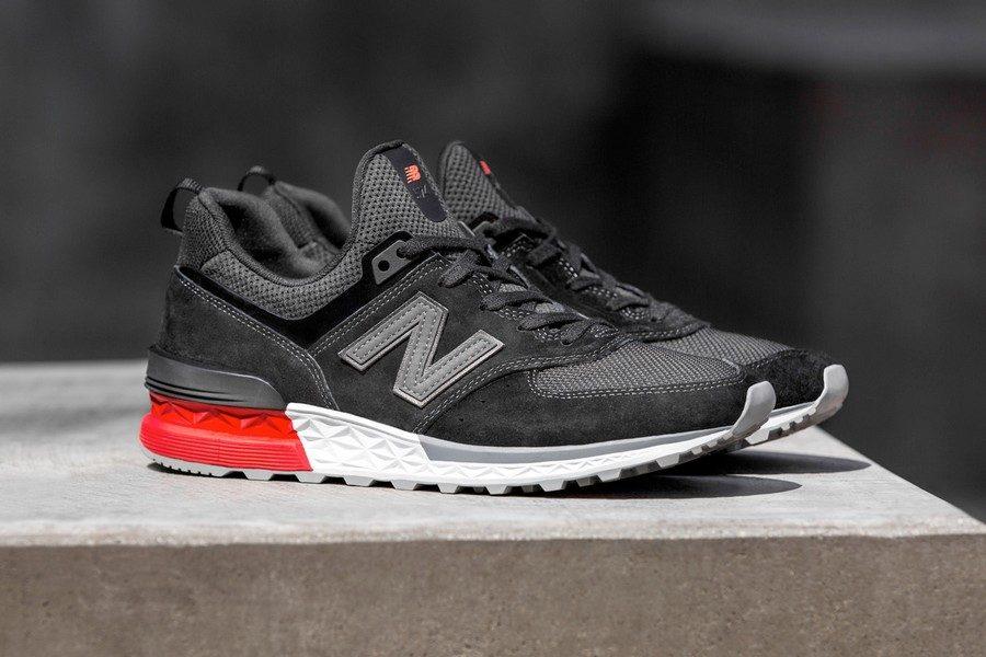 newbalance-574-sport-02