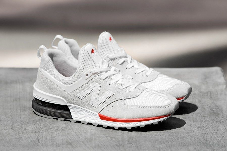 newbalance-574-sport-04