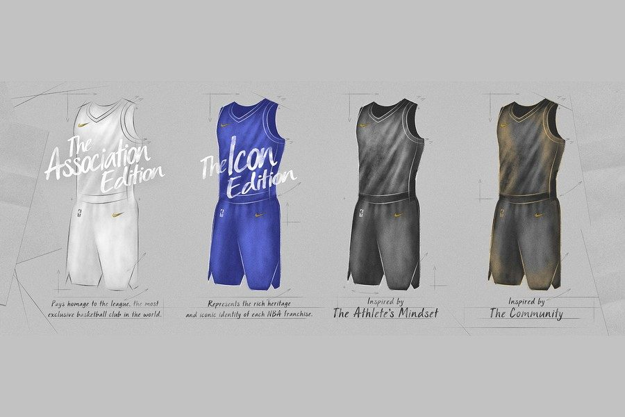 nike-nba-game-uniforms-02