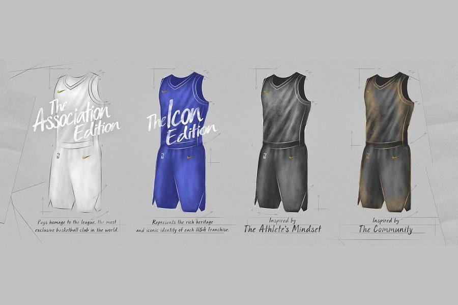 nike-nba-game-uniforms-02