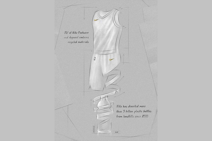 nike-nba-game-uniforms-03