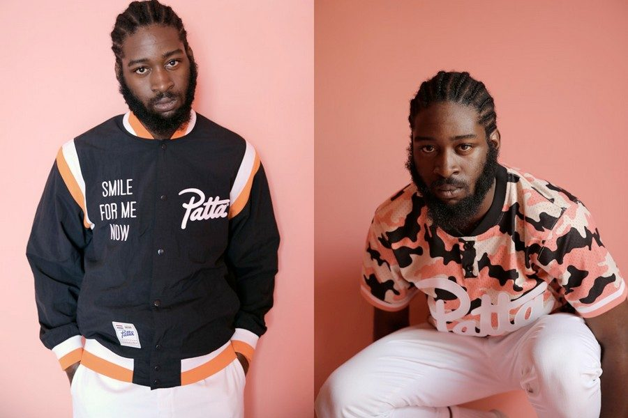 patta-x-mitchell-ness-ete17-collection-capsule-01