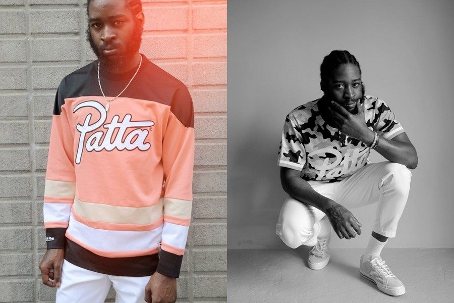 patta-x-mitchell-ness-ete17-collection-capsule-02