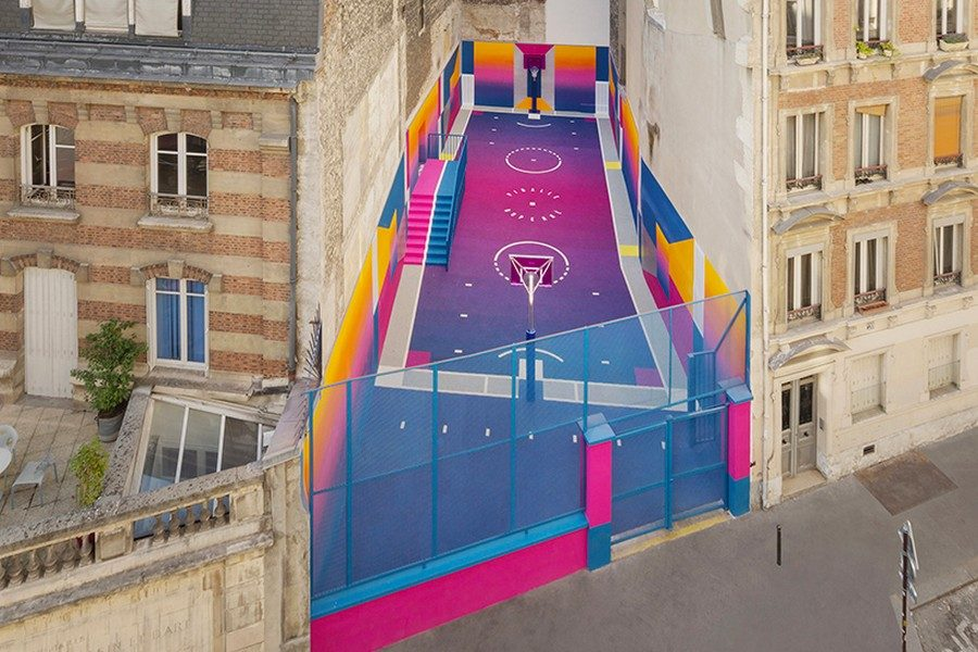 pigalle-basketball-court-ill-studio-paris-01