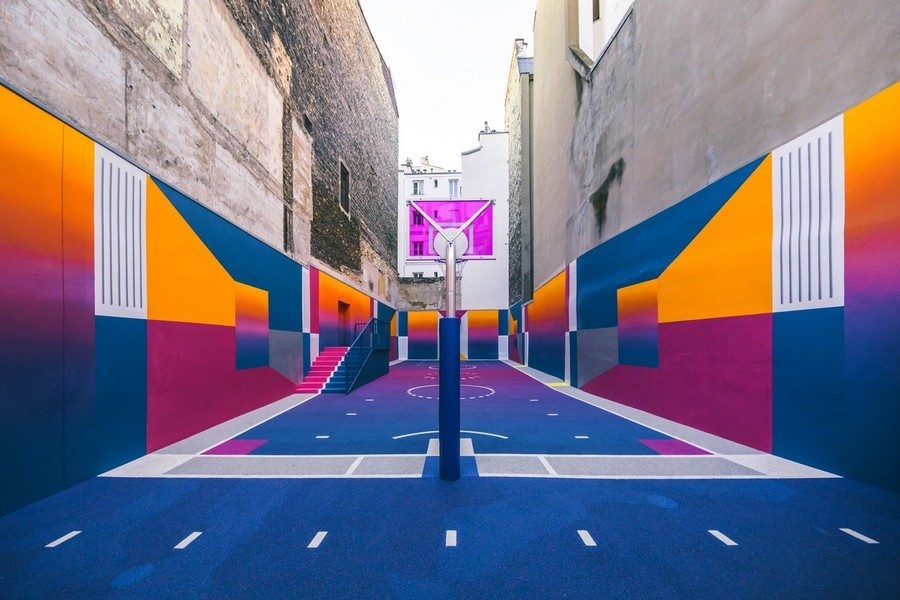 pigalle-basketball-court-ill-studio-paris-02
