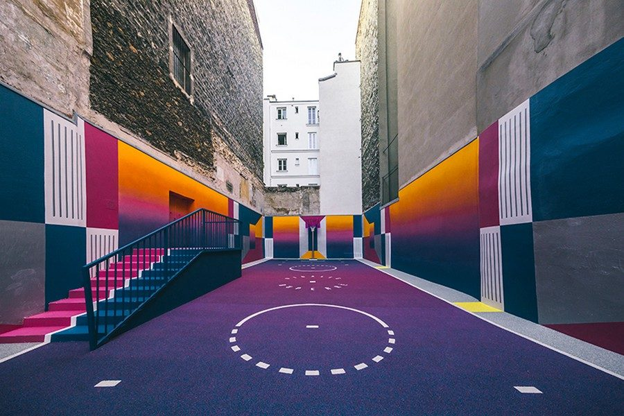 pigalle-basketball-court-ill-studio-paris-03
