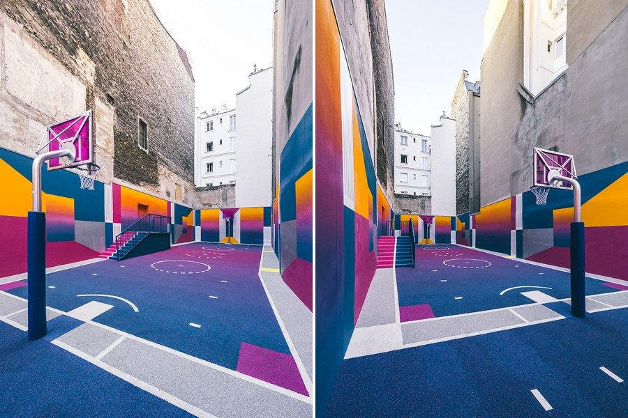 pigalle-basketball-court-ill-studio-paris-04