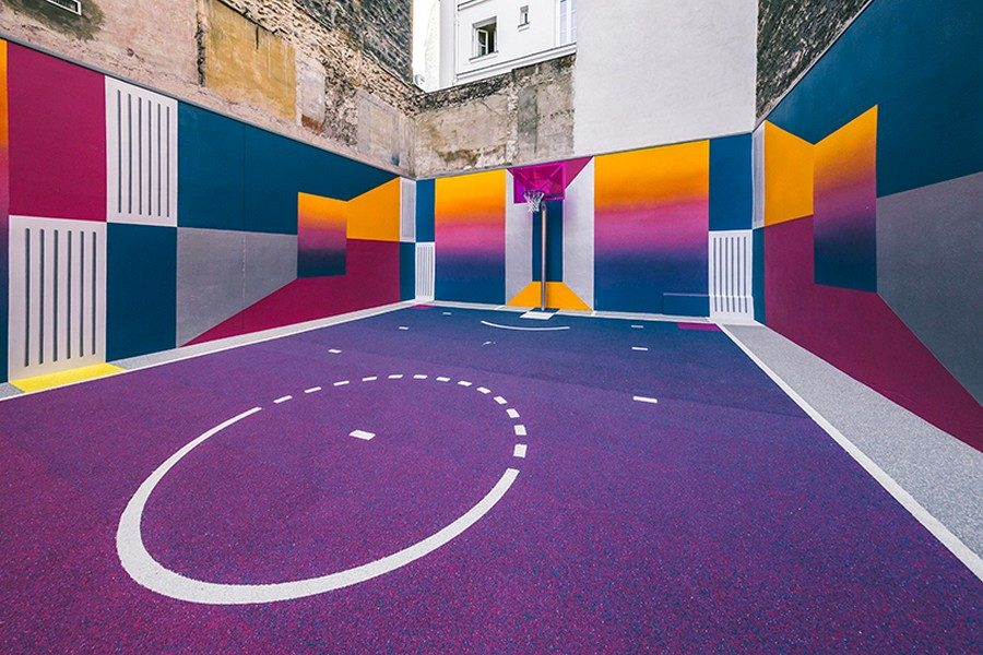 pigalle-basketball-court-ill-studio-paris-05