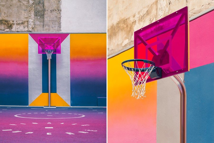 pigalle-basketball-court-ill-studio-paris-07