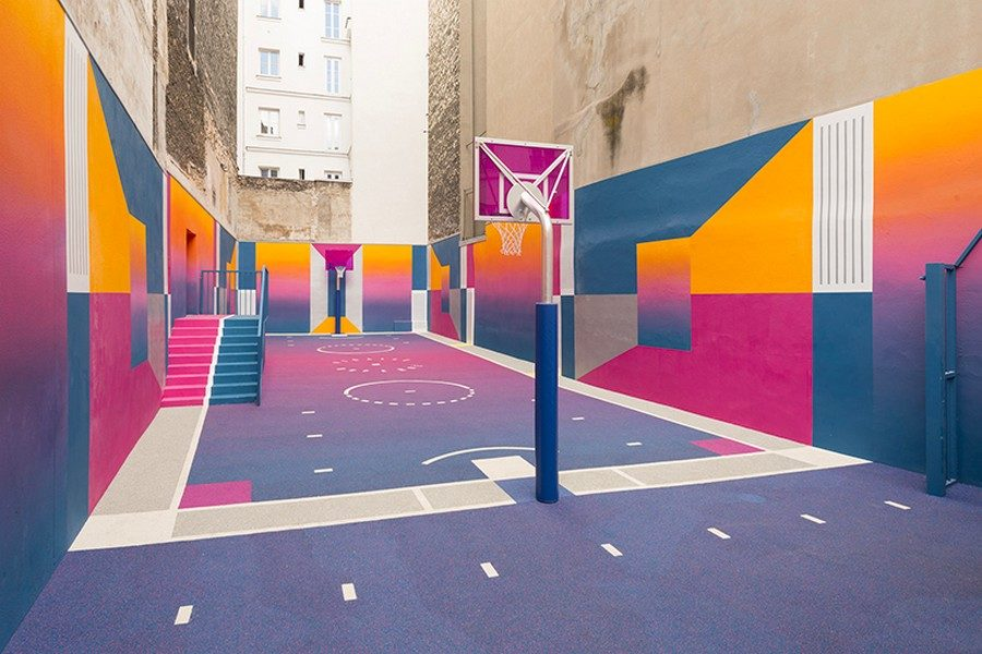 pigalle-basketball-court-ill-studio-paris-08