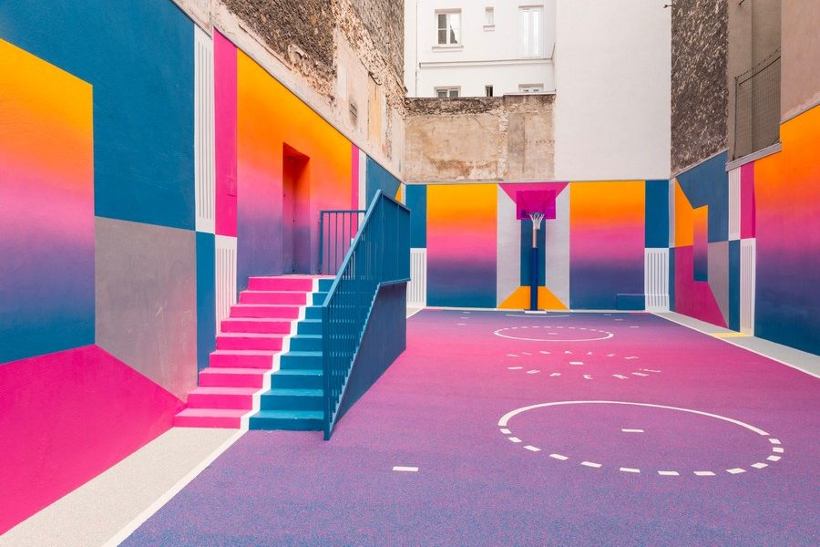 pigalle-basketball-court-ill-studio-paris-09
