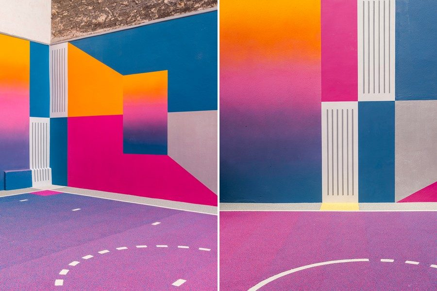 pigalle-basketball-court-ill-studio-paris-10