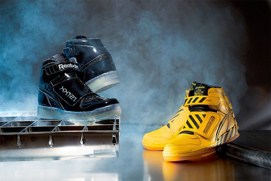 reebok-present-the-alien-stomper-the-final-scene-01