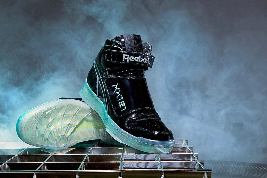 reebok-present-the-alien-stomper-the-final-scene-06