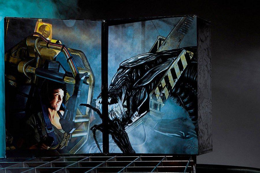 reebok-present-the-alien-stomper-the-final-scene-12