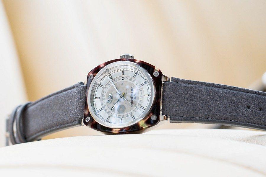 sartory-billard-sb02-watch-01