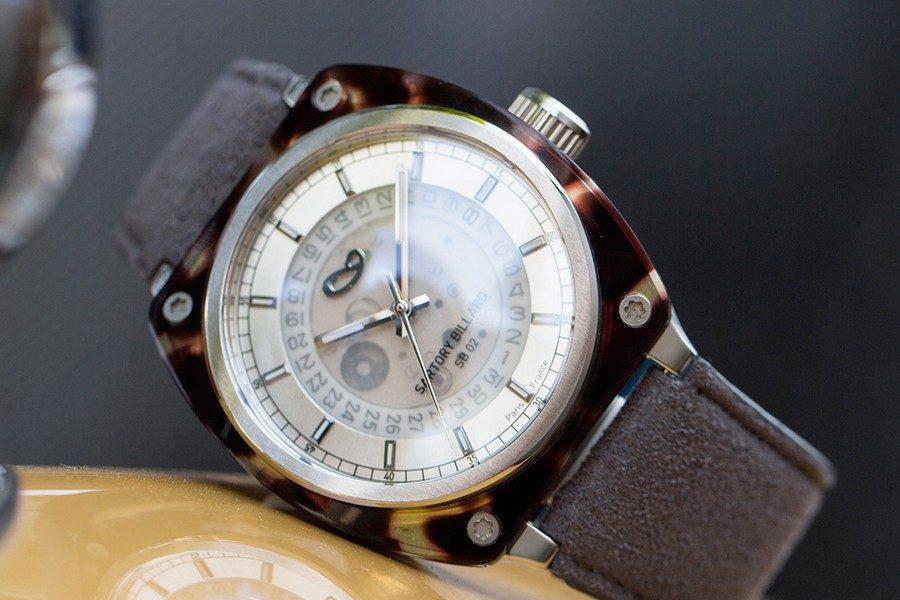 sartory-billard-sb02-watch-02