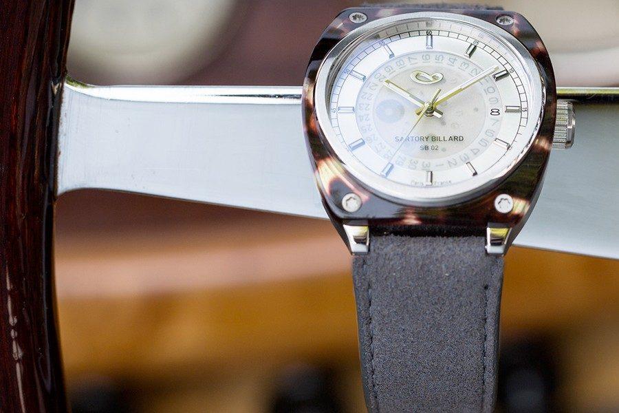 sartory-billard-sb02-watch-04