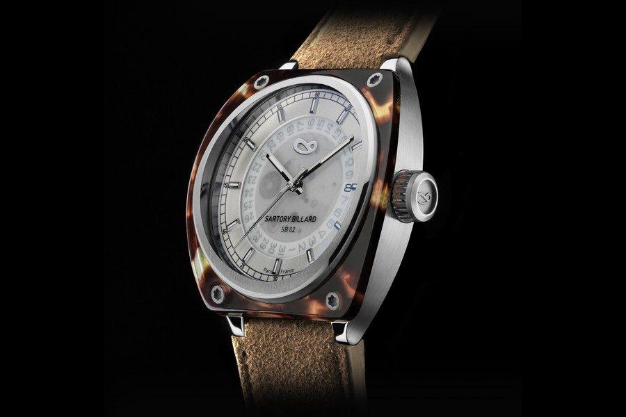 sartory-billard-sb02-watch-05
