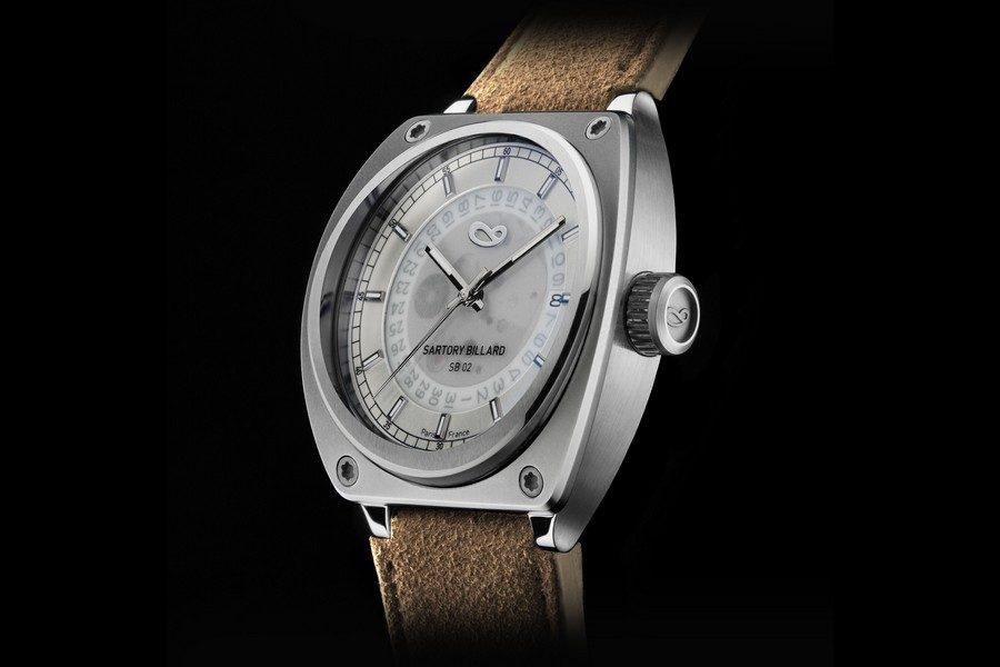 sartory-billard-sb02-watch-06
