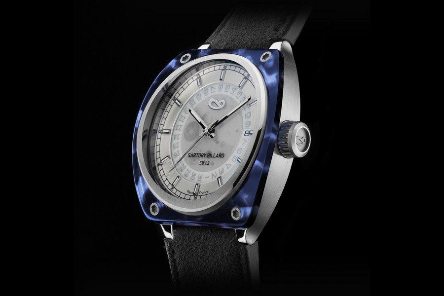 sartory-billard-sb02-watch-08