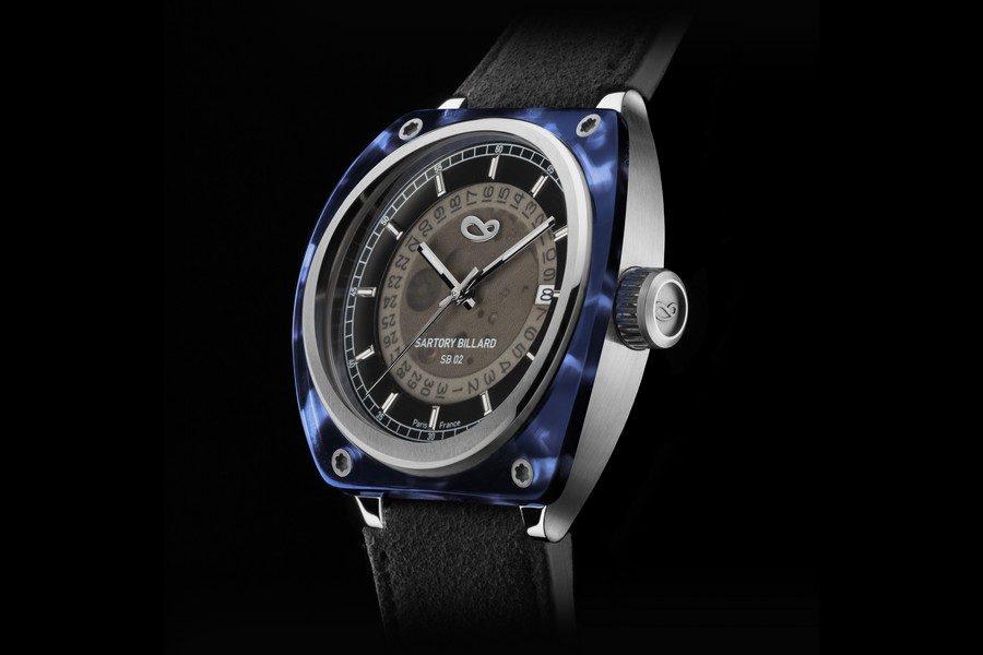 sartory-billard-sb02-watch-09