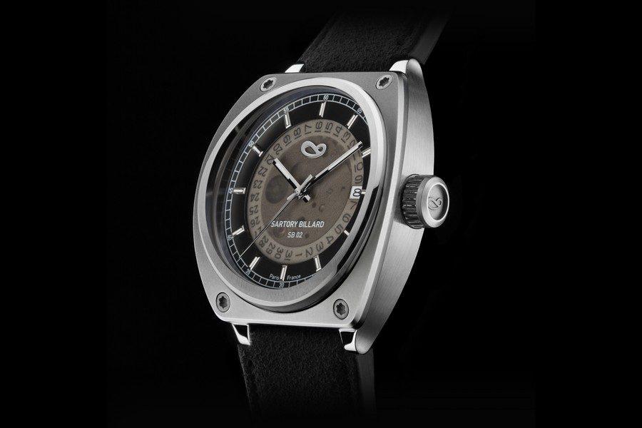 sartory-billard-sb02-watch-10
