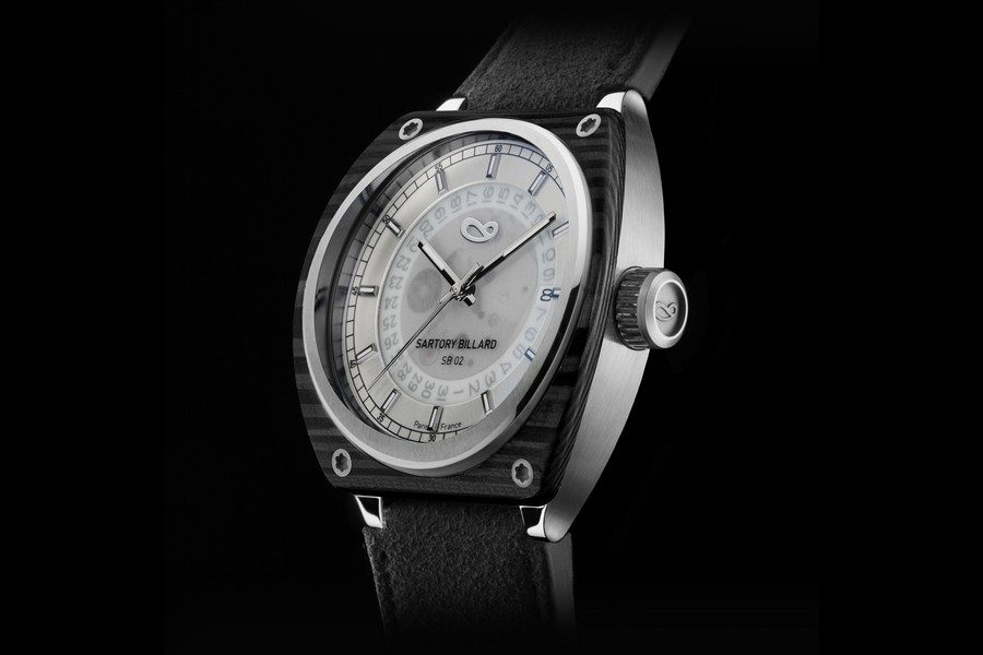 sartory-billard-sb02-watch-11