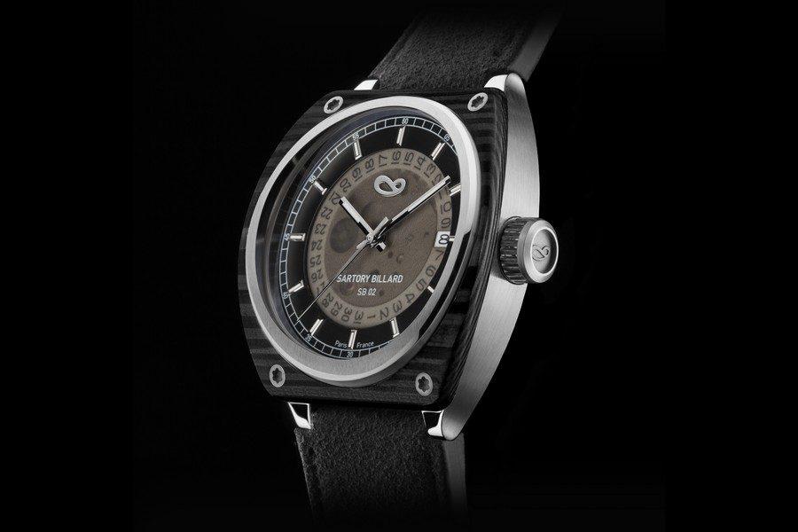 sartory-billard-sb02-watch-12