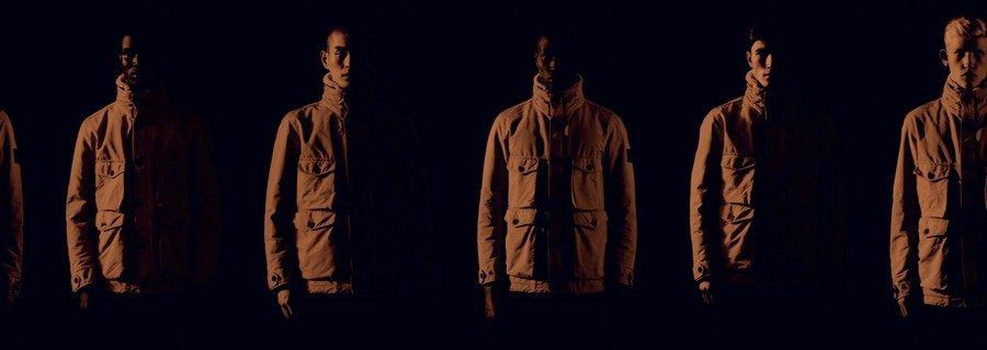 stone-island-presents-its-fw17-collection-01
