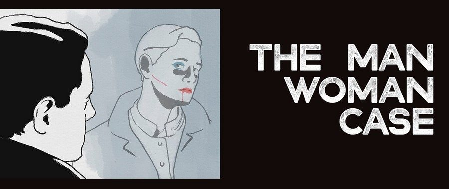 the-man-woman-case-01