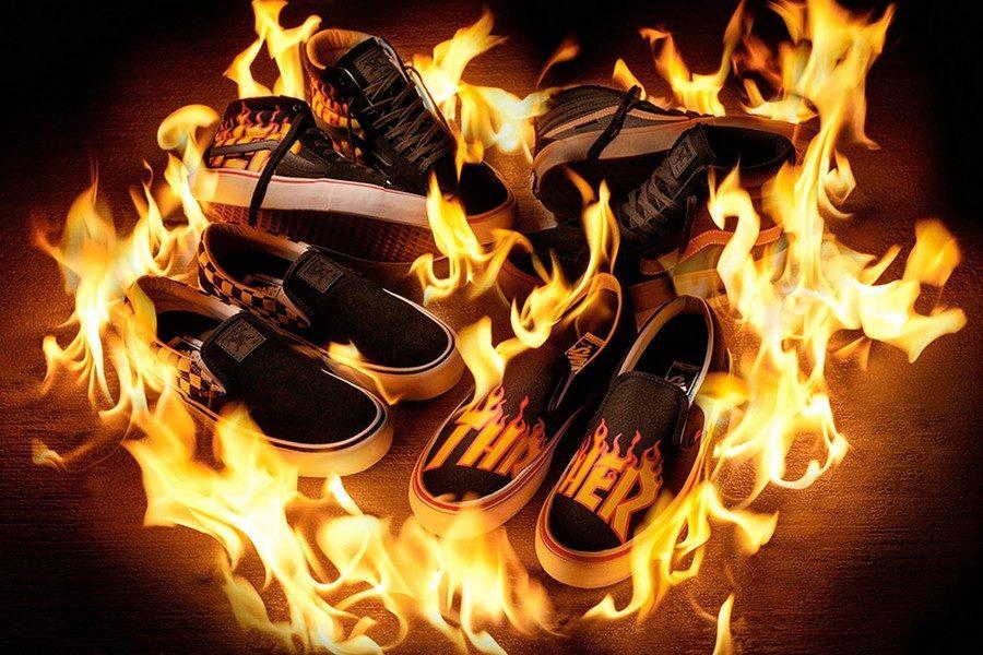 thrasher-x-vans-flames-logo-collection-01