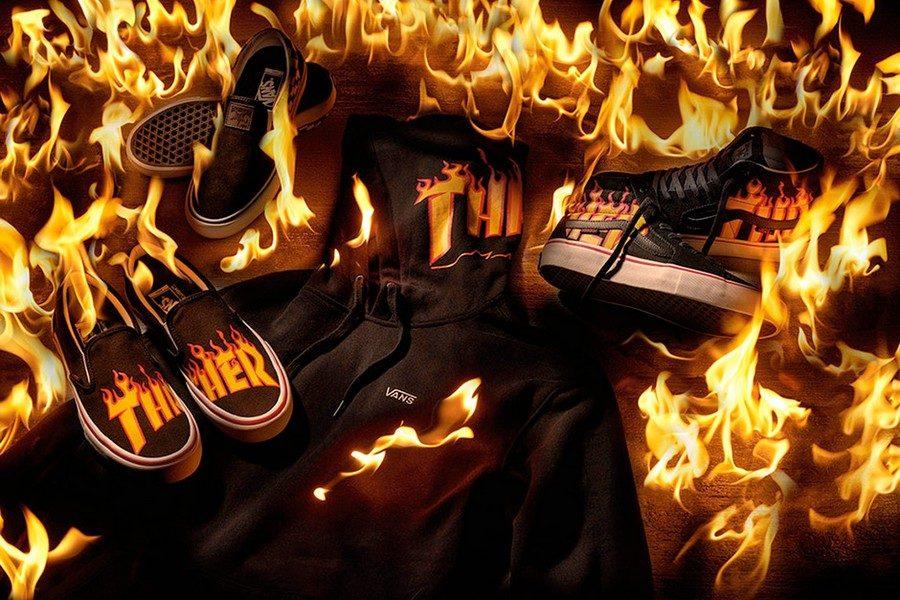 thrasher-x-vans-flames-logo-collection-02