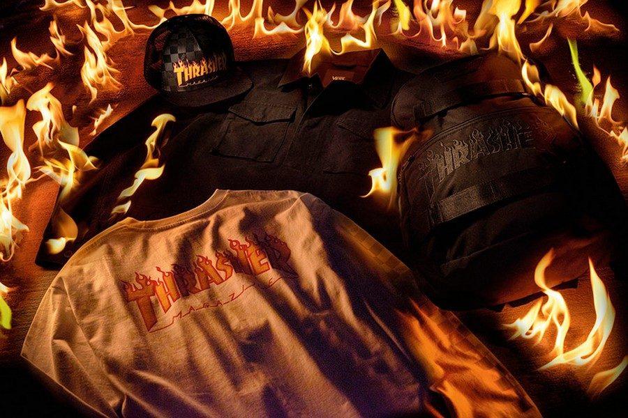 thrasher-x-vans-flames-logo-collection-03