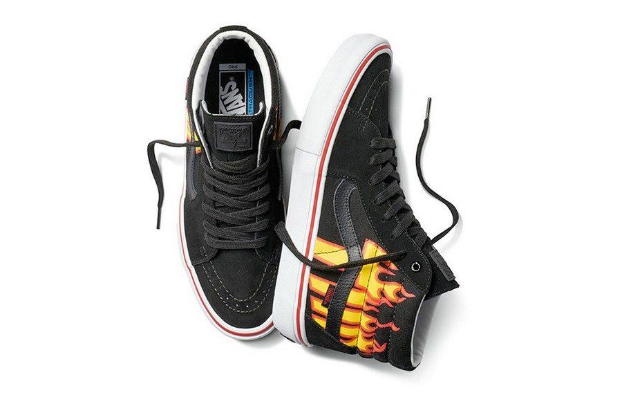 thrasher-x-vans-flames-logo-collection-06