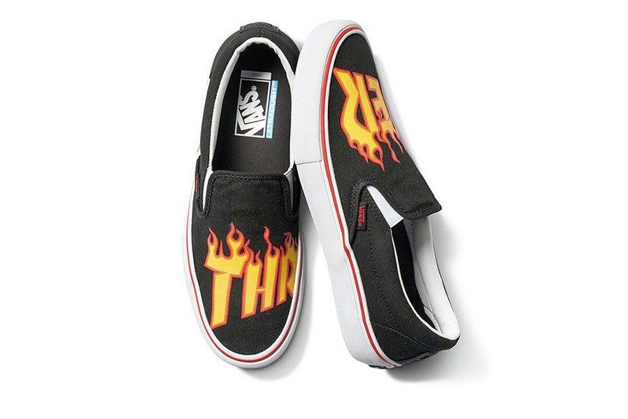 thrasher-x-vans-flames-logo-collection-09
