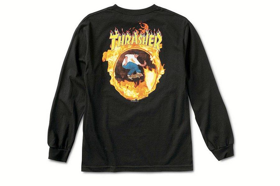 thrasher-x-vans-flames-logo-collection-13