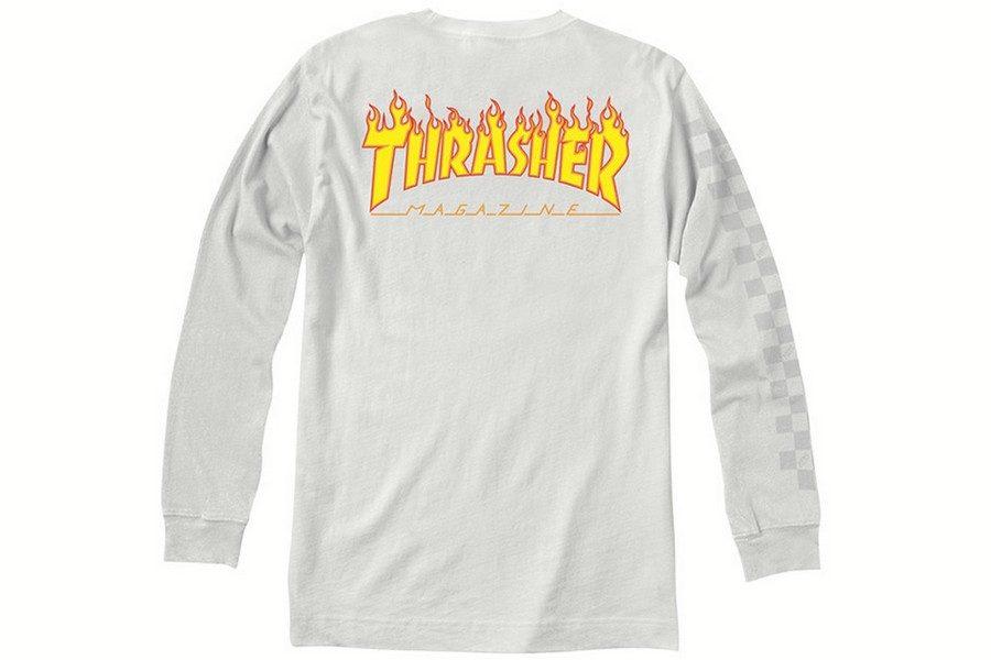 thrasher-x-vans-flames-logo-collection-15