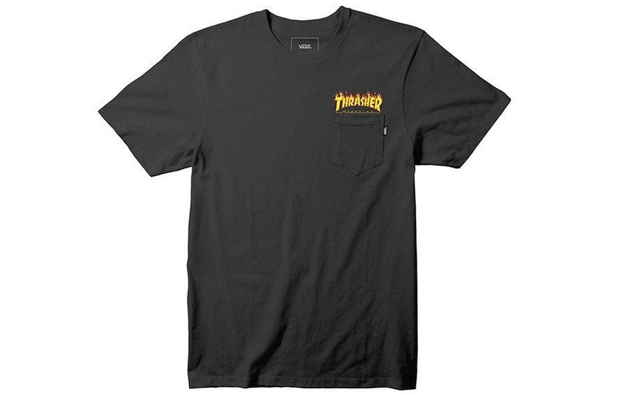 thrasher-x-vans-flames-logo-collection-16