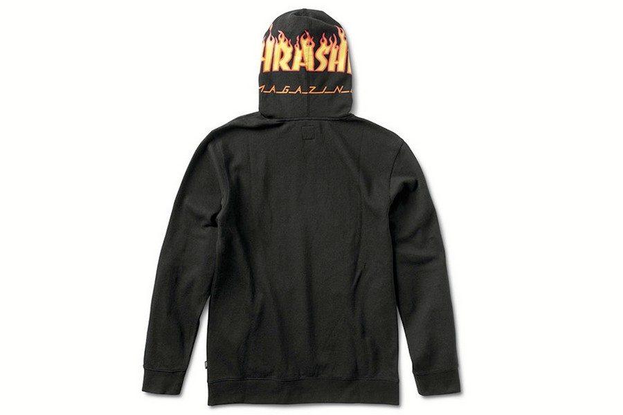 thrasher-x-vans-flames-logo-collection-18