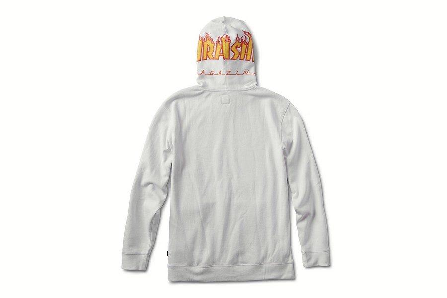 thrasher-x-vans-flames-logo-collection-18b
