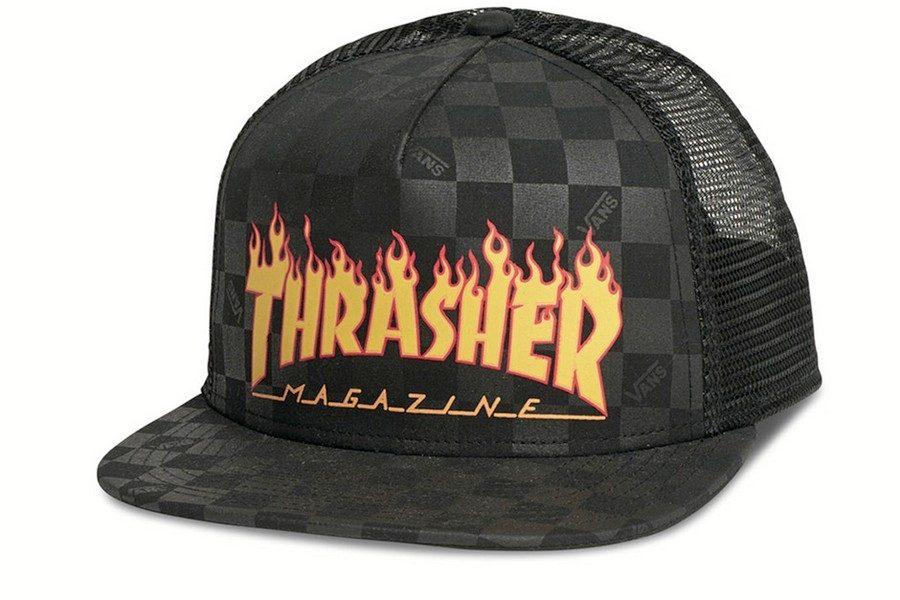 thrasher-x-vans-flames-logo-collection-19