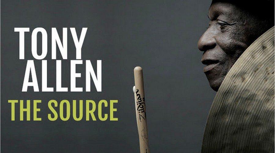 tony-allen-the-source-01