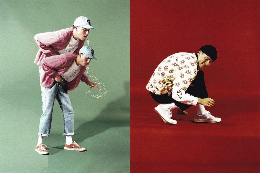 tyler-the-creator-one-star-x-golf-le-fleur-02