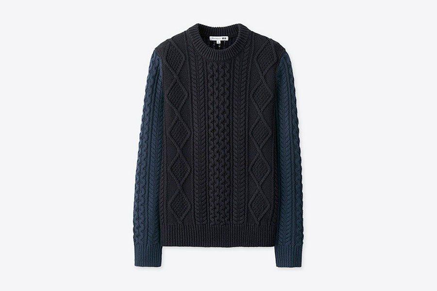 uniqlo-j-w-anderson-fall-winter-2017-collection-10