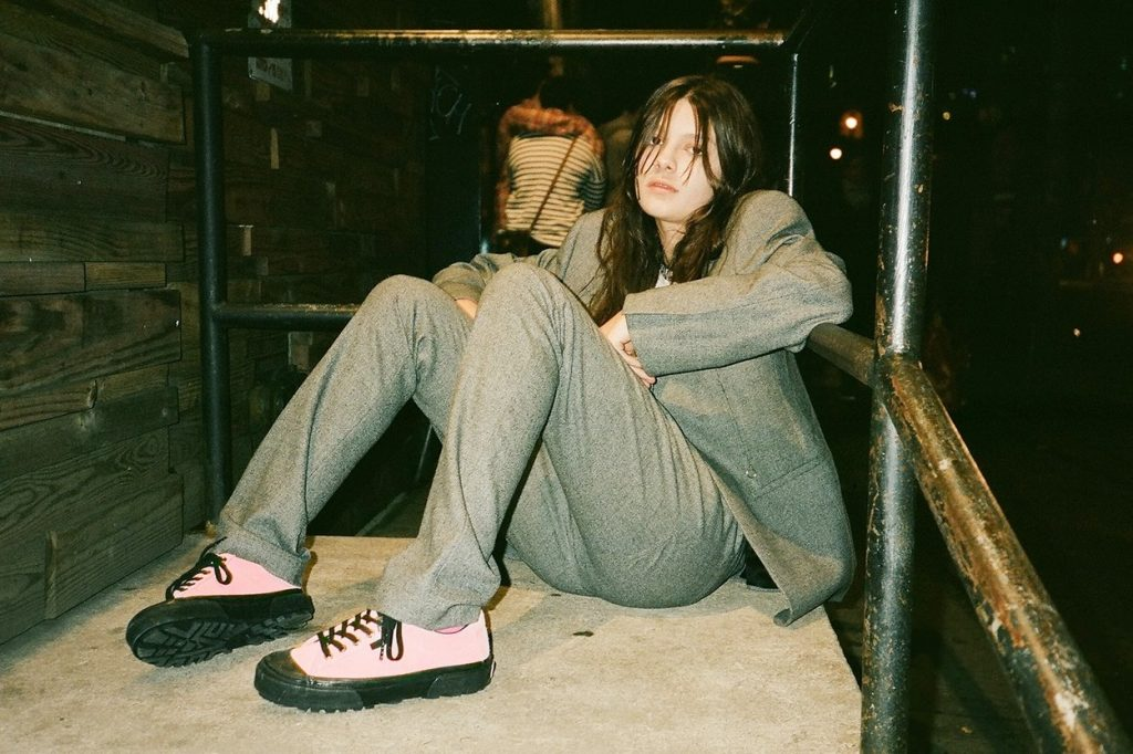 ALYX x Vans 2017 Summer Collection